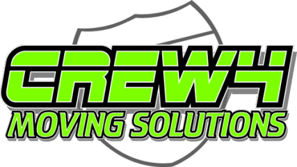 crew4 moving solutions- florida division