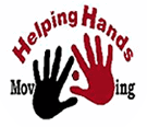 helping hands moving, inc.