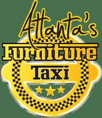 atlanta furniture taxi moving company