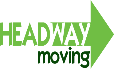 headway moving