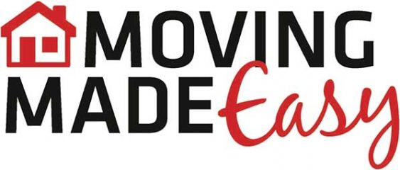 aaa movers chicago il