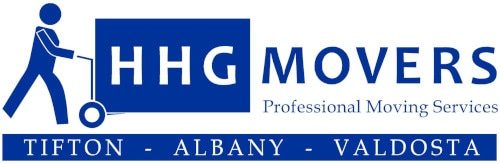 hhg movers - your moving company