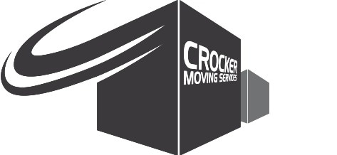 crocker moving services, l.l.c