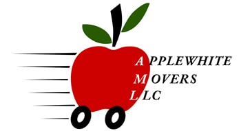 applewhite movers llc