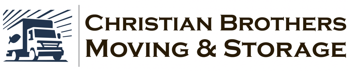 christian brothers moving and storage