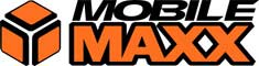 mobile maxx storage and moving, inc.