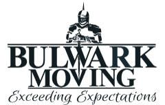bulwark moving