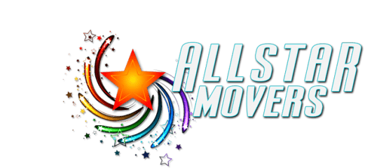 allstar movers - west valley
