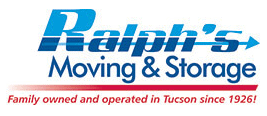 ralph's moving and storage