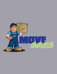 move eaze