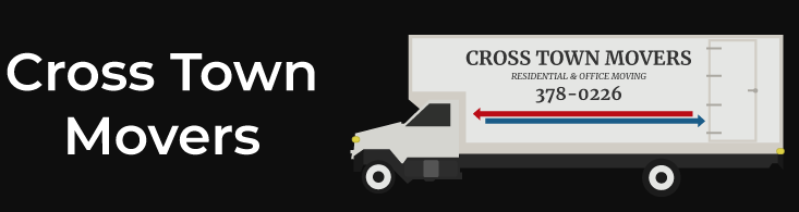cross town movers