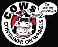 coworado - cows of colorado