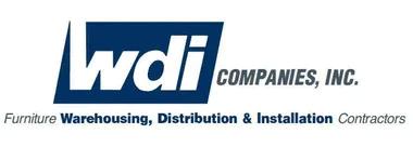 wdi companies