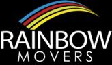 rainbow movers