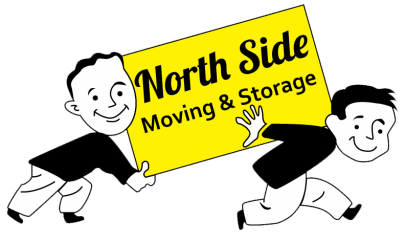 north side moving & storage