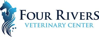 four rivers veterinary center