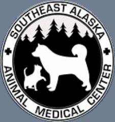southeast alaska animal medical center