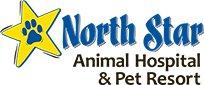 north star animal hospital