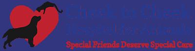 cheek to cheek hospital for animals