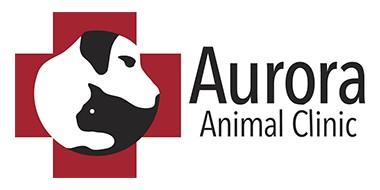 aurora animal clinic