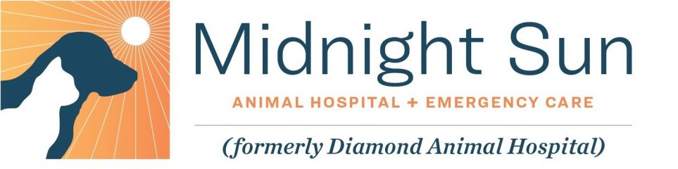 midnight sun animal hospital and emergency services