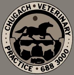 chugach veterinary practice