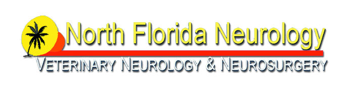 north florida neurology: meeks john dvm