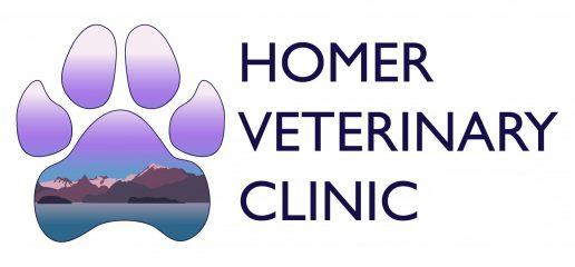 homer veterinary clinic