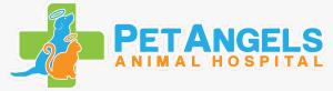 pet angels animal hospital