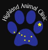 highland animal clinic