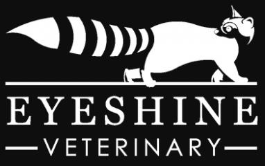 eyeshine veterinary