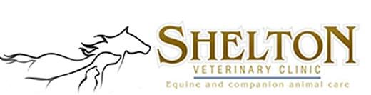 shelton veterinary clinic - elkton