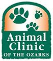 animal clinic of the ozarks