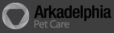 arkadelphia pet care
