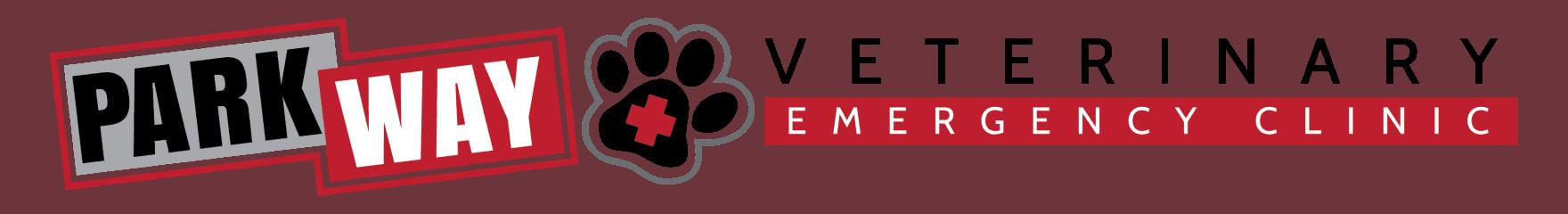 parkway veterinary emergency clinic