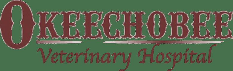 okeechobee veterinary hospital