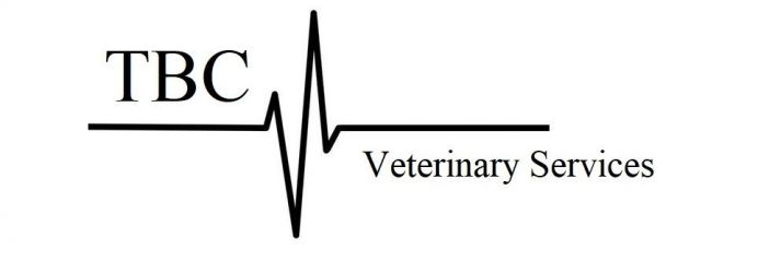 tbc veterinary services