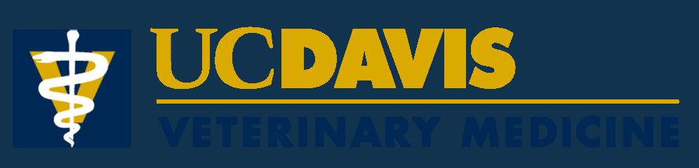 university of california veterinary medical center