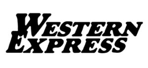 western express inc