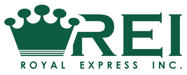 royal express-crown express