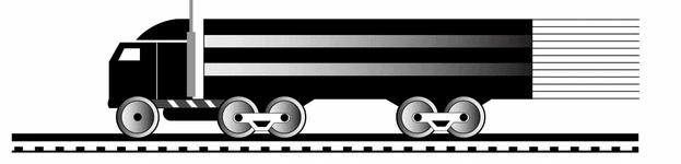 on track transportation inc