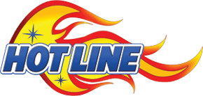 hot-line freight system inc