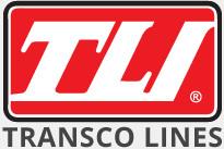 transco lines, inc