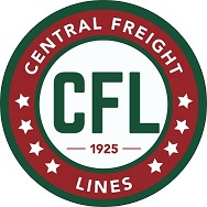 central freight lines inc