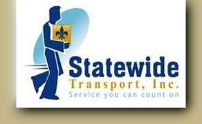 statewide transport inc