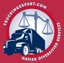 trucking expert