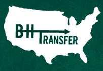 b-h transfer co