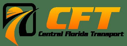 central florida transport