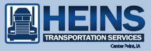 heins trucking