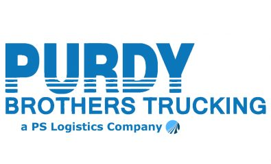 purdy brothers trucking